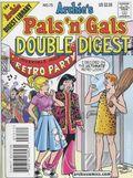 Archie's Pals 'n' Gals Double Digest (1995) 75