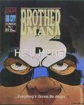 Brotherman (1990) 1