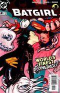 Batgirl (2000 1st Series) 41