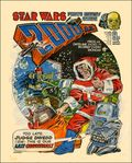 2000 AD (1977 IPC/Fleetway/Rebellion) UK 44