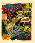 2000 AD (1977 IPC/Fleetway) UK 57