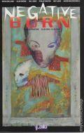 Negative Burn (1993 Caliber) 17