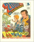 2000 AD (1977 IPC/Fleetway) UK 102