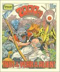 2000 AD (1977 IPC/Fleetway) UK 194