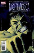 Hulk Nightmerica (2003) 3