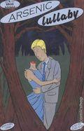 Arsenic Lullaby (1998) 6