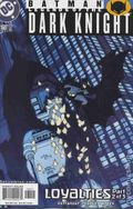Batman Legends of the Dark Knight (1989) 160