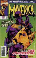 Maverick (1997) 2B