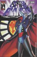 Battle of the Planets (2002 Image) 5