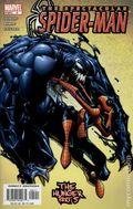 Spectacular Spider-Man (2003 2nd Series) 5