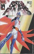 Battle of the Planets (2002 Image) 6