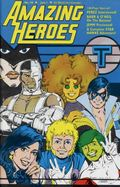 Amazing Heroes (1981) 50