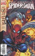 Amazing Spider-Man (1998 2nd Series) 525B
