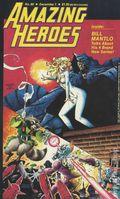 Amazing Heroes (1981) 60