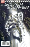 Annihilation Silver Surfer (2006) 2