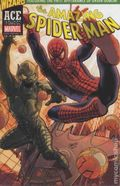 Amazing Spider-Man (1963 1st Series) Wizard Ace Edition 14