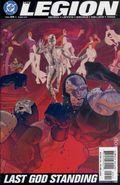 Legion (2001 2nd Series) 29