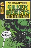 Tales of the Green Berets (2000 ACG) 7