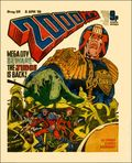 2000 AD (1977 IPC/Fleetway) UK 59