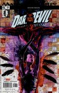 Daredevil (1998 2nd Series) 53
