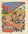 2000 AD (1977 IPC/Fleetway) UK 65