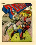 2000 AD (1977 IPC/Fleetway) UK 68