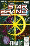 Star Brand (1986) 19