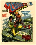2000 AD (1977 IPC/Fleetway) UK 104