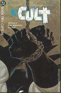 Batman The Cult (1988) 2
