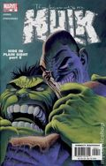 Incredible Hulk (1999 2nd Series) 59
