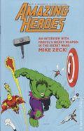 Amazing Heroes (1981) 59