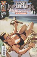 Tomb Raider (1999) 50
