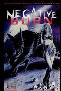 Negative Burn (1993 Caliber) 16