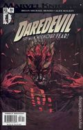 Daredevil (1998 2nd Series) 56