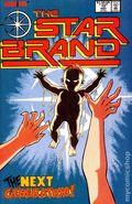 Star Brand (1986) 13