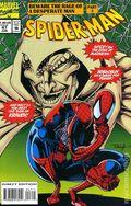 Spider-Man (1990) 47