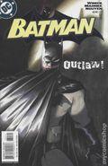 Batman (1940) 634