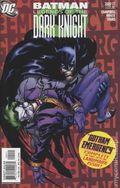 Batman Legends of the Dark Knight (1989) 200
