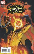 Ghost Rider (2006 4th Series) 6