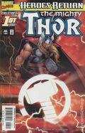 Thor (1998-2004 2nd Series) 1B