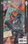 Ultimates 2 (2004 2nd Series) 9