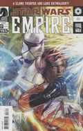 Star Wars Empire (2002) 27
