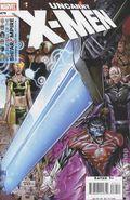 Uncanny X-Men (1963 1st Series) 479