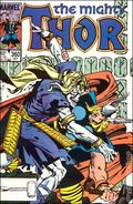Thor (1962-1996 1st Series Journey Into Mystery) 360