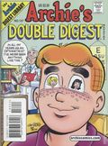 Archie's Double Digest (1982) 157