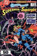DC Comics Presents (1978 DC) 86