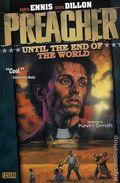 Preacher TPB (1997-2001 DC/Vertigo) 2B-REP