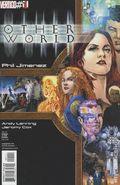 Otherworld (2005) 1
