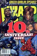 Wizard the Comics Magazine (1991) 127BU