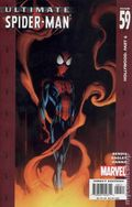 Ultimate Spider-Man (2000) 59
